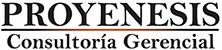Proyenesis Consultoría  Gerencial